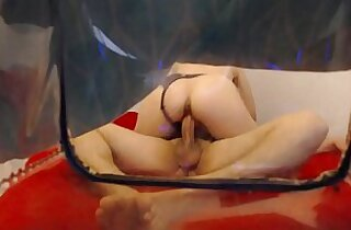 Vip  facialized  ,  hiddencamera  ,  homeporn   sex videos