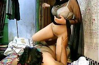 Vip  black  porn  ,  cutegirl  ,  desi xxx   sex videos