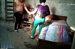 Vip  spycam  ,  tits  ,  web cams   sex videos