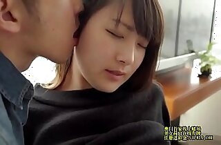 Vip  japaneses   sex videos
