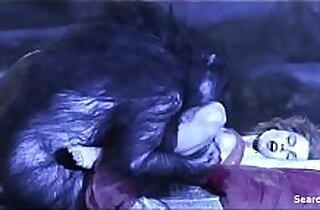 Sadie Frost in Dracula 1992
