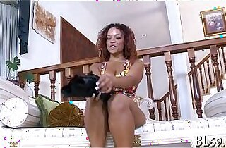 Vip  ebony sex  ,  Giant boob  ,  giant titties   sex videos