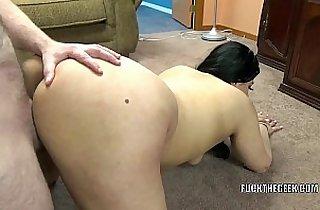 Vip  hardcore sex  ,  hubby xxx  ,  in college   sex videos