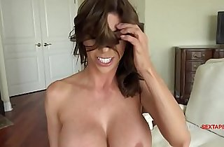 Vip  mom xxx  ,  mom-son  ,  pussycats   sex videos