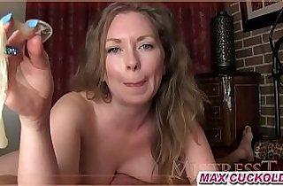 Vip  cheated  ,  cream  ,  creampies   sex videos