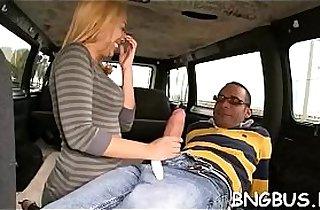 Vip  giant titties  ,  hardcore sex  ,  hitchhiking   sex videos