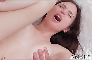 Vip  erotica  ,  hardcore sex  ,  mature asia   sex videos