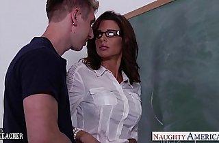 Vip  class xxx  ,  cream  ,  facialized   sex videos