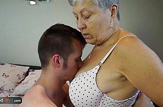 Vip  grannies  ,  hardcore sex  ,  hitchhiking   sex videos