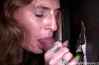 Vip  MILF porno   sex videos
