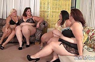 Vip  ladies  ,  orgies  ,  plump   sex videos