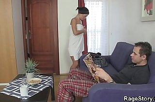 Vip  cream  ,  deep throat  ,  extreme   sex videos