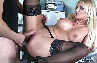 Vip  latino  ,  lingerie  ,  stockings   sex videos