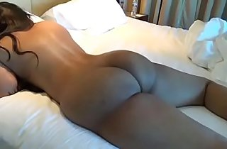 Vip  hardcore sex  ,  house wife  ,  huge asses   sex videos