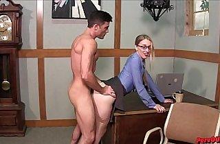 Vip  officeporn  ,  pussycats  ,  sensual babe   sex videos