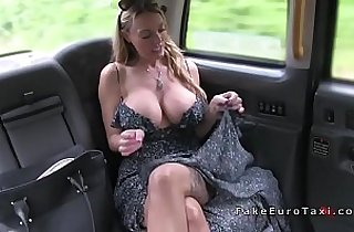 Vip  England  ,  europe  ,  giant titties   sex videos