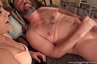 Vip  humiliate   sex videos