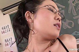 Vip  facialized  ,  hardcore sex  ,  japaneses   sex videos