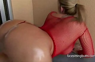 Vip  femdom  ,  house wife  ,  mature asia   sex videos
