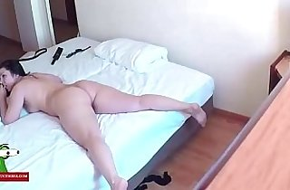 Vip  horny  ,  hotelroom  ,  pussycats   sex videos