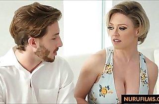 Vip  mom xxx  ,  taboo  ,  tits   sex videos