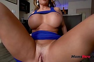 Vip  mature asia  ,  mom xxx  ,  mom-son   sex videos