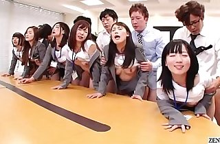 Vip  japaneses  ,  jav  ,  officeporn   sex videos
