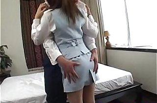 Vip  jav  ,  MILF porno  ,  naughty   sex videos