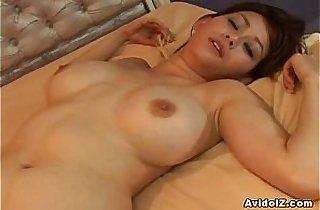 Vip  japaneses  ,  masturbating  ,  school sex   sex videos