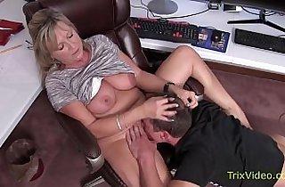 Vip  hardcore sex  ,  homeporn  ,  leaking   sex videos