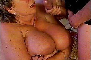 Vip  grannies  ,  hairypussy  ,  hardcore sex   sex videos