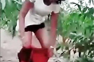 Vip  Indian bhabhi  ,  indian fuck  ,  tamil fuck   sex videos