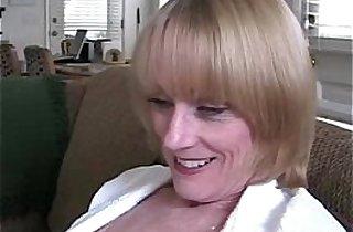 Vip  creampies  ,  cuckold sex  ,  cumshots   sex videos