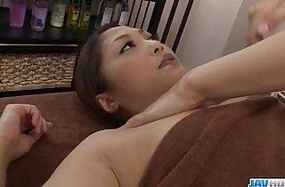 Vip  japaneses  ,  leaking  ,  massage   sex videos