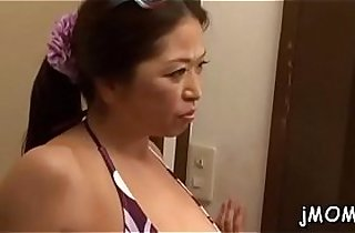 Vip  hardcore sex  ,  hitchhiking  ,  japaneses   sex videos