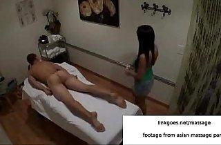 Vip  thai   sex videos