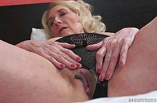 Vip  leaking  ,  mature asia  ,  mom xxx   sex videos