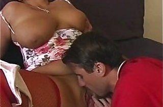 Vip  cream  ,  cumshots  ,  fatty   sex videos