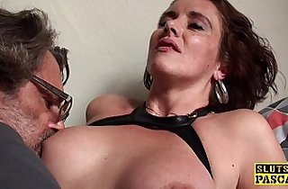 Vip  fetishes  ,  fingerfucked  ,  heels   sex videos
