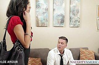 Vip  lingerie  ,  naughty  ,  officeporn   sex videos