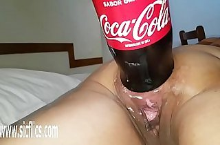 Vip  fisted  ,  inserted  ,  latino   sex videos