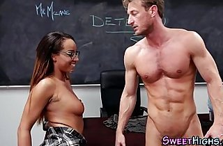 Vip  glasses  ,  hardcore sex  ,  HD   sex videos